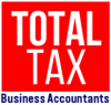 Total Tax Business Accountants