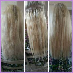 Hair Extensions Middlesbrough
