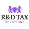 R&D Tax Solutions