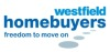 Westfield Home Buyers