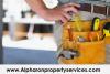 Alpharon Property Services