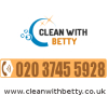 Bettys Cleaning Fulham