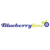 Blueberrylime