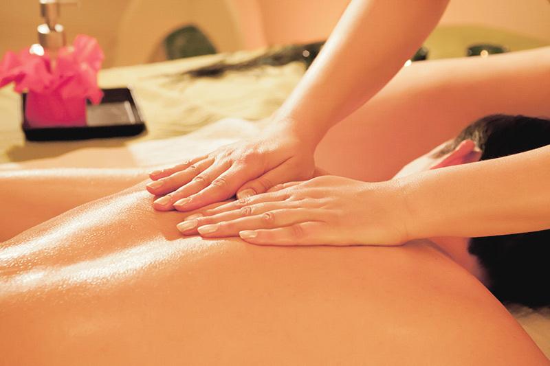 yoni massage annonce delight hvidovrepigerne