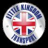 Little Kingdom Transport