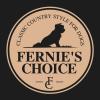 Fernie's Choice