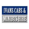 Ivans Cabs & Minibus Hire