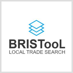 tradesmen in bristol
