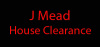 J Mead