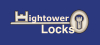 Hightower Locks