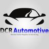 DCR Automotive Services