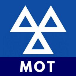 MOT centre in Wakefield