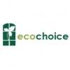 EcoChoice Double Glazing Kent