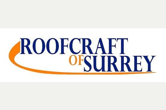 Roofcraft Of Surrey Wesley House Bull Hill Surrey Kt22 7ah