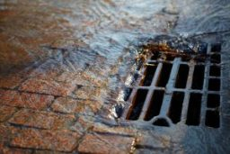Drainage systems Plymouth