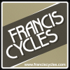 Francis Cycles
