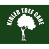 Kibler Tree Care