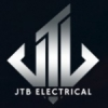 JTB Electrical Services Ltd