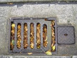 Drainage Leicester