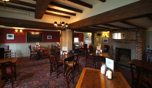 Premier Inn St Neots A Wyboston Hotel Saint Neots