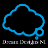 Dream Designs NI