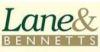 Lane & Bennetts Estate Agents