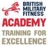 BMF Academy