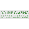 Double Glazing Repair Service