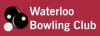 Waterloo Subscription Bowling Club