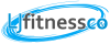 LJ Fitness Company