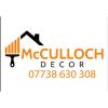 McCulloch Decor