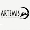 Artemis Ltd