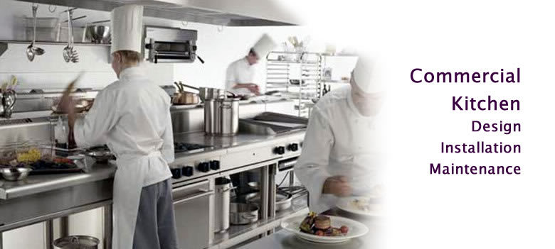 Catering Equipment Solutions 27 Old Gloucester St London Wc1n 3ax