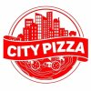 City Pizza Middlesbrough