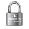 JK Emergency Locksmith