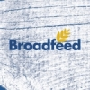 Broadfeed Limited