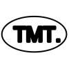 Trademark Trees Ltd