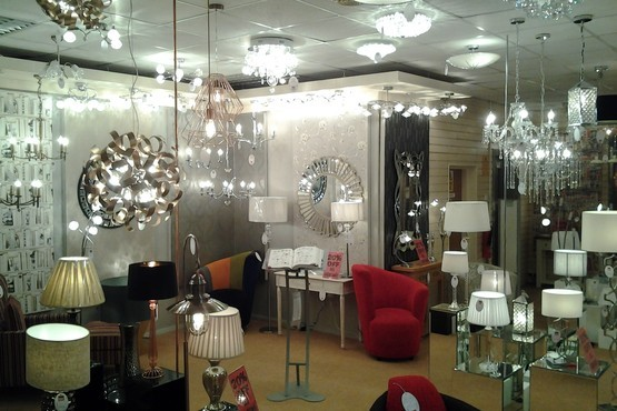 ramsdens home interiors. Amazing Ramsdens Home Interiors In 361 Cleethorpe  Road Grimsby Design Ideas
