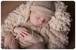 newborn photographer in Mountsorrel