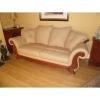 Innhome Upholstery