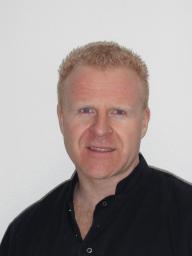 Dr David McIntyre  BDS