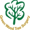 Green Wood Tree Surgery
