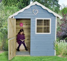 Thyme kids' kabin