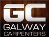 Galway Carpenters