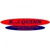 J. P Quinn Plumbing and Heating Contractors