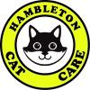 Hambleton Cat Care