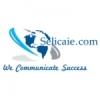 Selica International For Innovation And Evolution Ltd