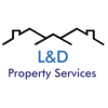 L&D property services