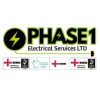 Phase 1 Electrical Services Ltd