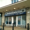 Shard End Balti